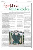 201004:Layout 1.qxd - Evangélikus Élet - Page 7