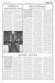Deák téri mementók A féltõ szeretet kilencvenöt ... - Evangélikus Élet - Page 4