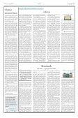 201150_Layout 1 - Evangélikus Élet - Page 2