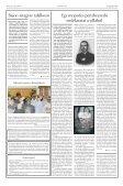 201150_Layout 1 - Evangélikus Élet - Page 4