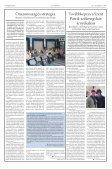 201150_Layout 1 - Evangélikus Élet - Page 5
