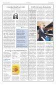 201150_Layout 1 - Evangélikus Élet - Page 6