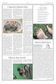 201150_Layout 1 - Evangélikus Élet - Page 7