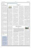 Evangélikus Élet 2012/5 - Page 2
