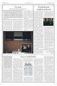 Evangélikus Élet 2012/5 - Page 3