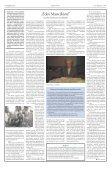 Evangélikus Élet 2012/5 - Page 5