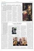 Evangélikus Élet 2012/5 - Page 6