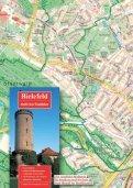 Weiterbilden in Bielefeld - doch wo genau? - UPDATE - Seite 2