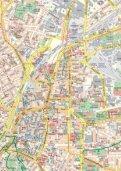 Weiterbilden in Bielefeld - doch wo genau? - UPDATE - Seite 3
