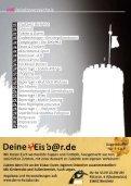 Weiterbilden in Bielefeld - doch wo genau? - UPDATE - Seite 6