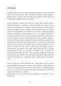 ovire in prilagoditve pri izobraţevanju slabovidnih oseb - Oddelek za ... - Page 4