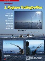 Zum Bericht - Boots-Angler-Club ev