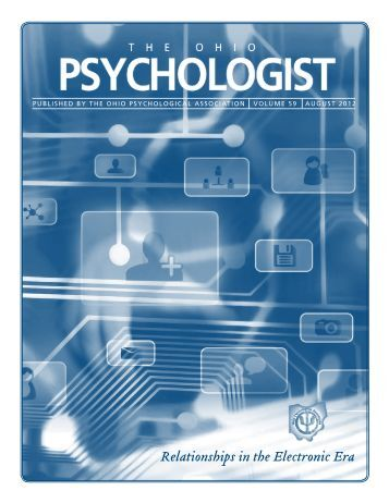 Psychology 8th edition gleitman gross reisberg pdf files