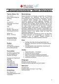 Bildung mit System - Bayerisches Rotes Kreuz - Page 5