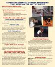 Randy Simpson's Attack System Wrestling Camps - Randy's ... - Page 2