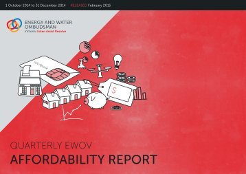 Affordability-Report