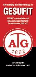 Download als PDF - Aachener TG