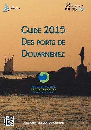douarnenez-guide-des-ports-2015-port-rhu