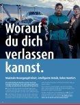 BP Workwear - Hoffmann Arbeitsschutz Rotenburg - Seite 2