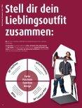 BP Workwear - Hoffmann Arbeitsschutz Rotenburg - Seite 4