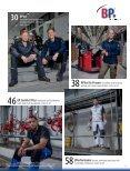 BP Workwear - Hoffmann Arbeitsschutz Rotenburg - Seite 7