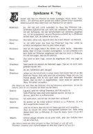 Abenteuer mit Onesimus - Seite 4