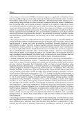 Korai magyar helynévszótár 1. - Magyar Elektronikus Könyvtár ... - Page 7