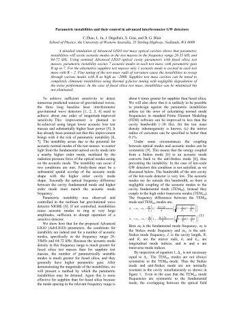 epub Lagrangian Quantum Field Theory in Momentum Picture, Free