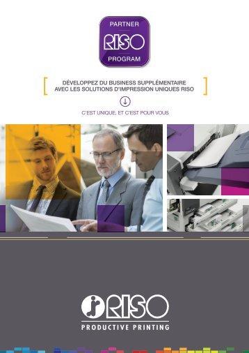 Brochure_PartnerProgram