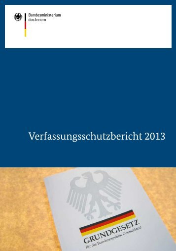 vs-bericht-2013-clean