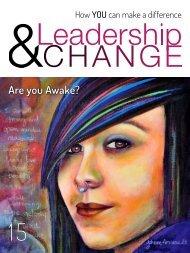 leadership-and-change-magazine