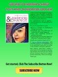 leadership-and-change-magazine - Page 3