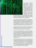 leadership-and-change-magazine - Page 5