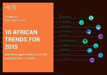 2014-12-AFRICAN-10TRENDS