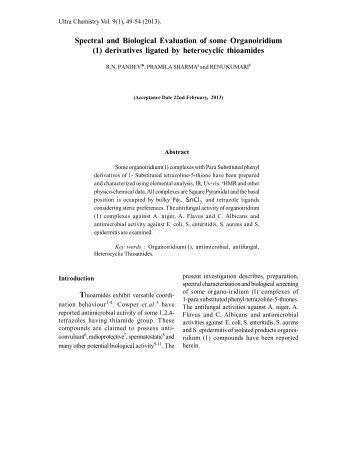 D:\Chem-49 (1)13.pmd - Ultrascientist.org