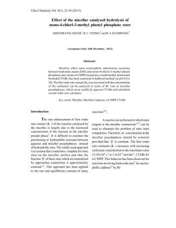D:\Chem-23 (1)13.pmd - Ultrascientist.org