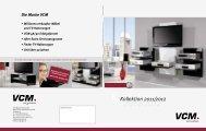 NEU - Monitorhalterung.de