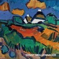 Katalog Ernst Mollenhauer - Galerie Boisseree