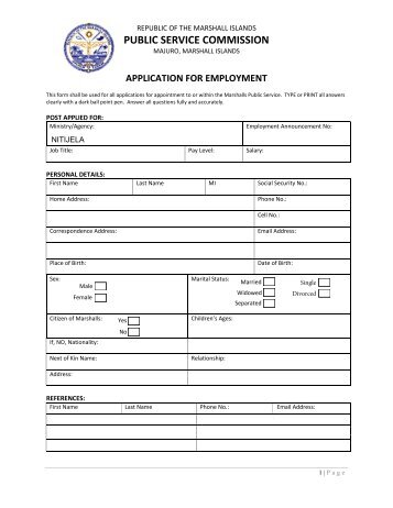 job application form pdf premier solutions biz