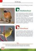 Wildvogel-Fibel - Seite 4