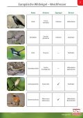 Wildvogel-Fibel - Seite 7