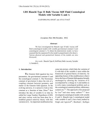 D:\Math-85 (1)13.pmd - Ultrascientist.org