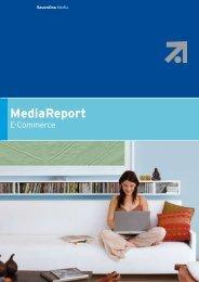 Mediareport - Sevenone Media