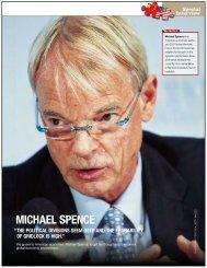 Emerging Markets Insight - Mar/Apr 2012 - Mirae Asset Financial ...