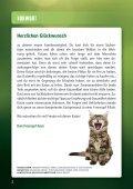 Katzen-Fibel - Seite 2