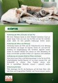 Katzen-Fibel - Seite 7