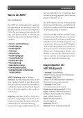 ADFC - Werbeagentur 4c Media - Page 2