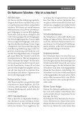 ADFC - Werbeagentur 4c Media - Page 4