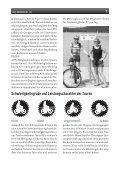 ADFC - Werbeagentur 4c Media - Page 5