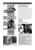 ADFC - Werbeagentur 4c Media - Page 7
